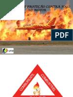 Protecao contra fogoAula 1.ppt
