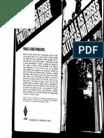aigrejaeascrisespoliticasnobrasil.pdf