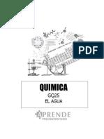 GQ25elagua