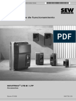 16667700.pdf