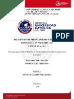 AFRONTAMIENTO EN EL CANCER DE MAMA.pdf