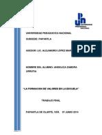 TRABAJO FINAL-FORMACION DE VALORES.docx
