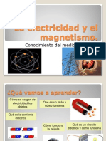06laelectricidad-121129095254-phpapp01