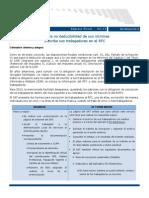 04-13 Evita La No Deducibilidad Nomina Inscribir a Empleados en El Rfc
