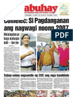Mabuhay Issue No. 949