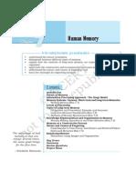 Psychology-chapter