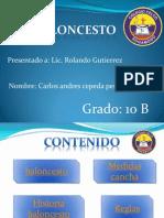 EL BALONCESTO.pptx