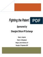 Fighting Patent Troll_gaybrickhollingshead20070927