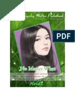 TagalogOnlinePocketbook No Matter What Heidz