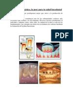 La+dieta+cariogénica.pdf