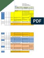 Guía Matematica Financiera 2014 II