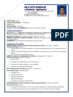 ResumenLuisCsotoGnuevoCCS.doc