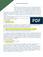 Cuestionario Analisis de Casos -Sutep (9)