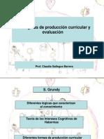 Evaluacion Clase Enfoques Teoricos