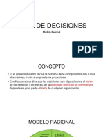 TOMA DE DECISIONES_2014.pptx