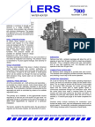 spw immersion fired- specification data sheet (7000)
