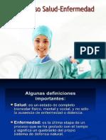 proceso+salud+enfermedad 1