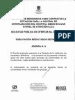 Adenda 9 Resultados 2014i006.pdf
