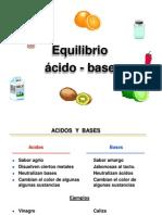 ACIDO-BASE_01_2014