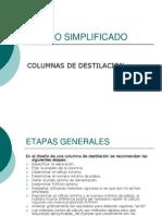 11. FUG-DESTILACION (1)