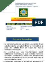 053 B_segunda Ley_2014 II