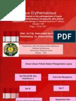 SLE Powerpoint