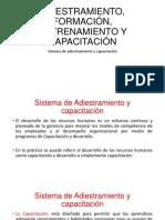 ADIESTRAMIENTO, FORMACIÓN, ENTRENAMIENTO Y CAPACITACIÓN.pptx