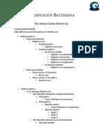 Clasificación Bacteriana.pdf