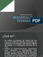 DESARROLLO PERSONAL.pptx