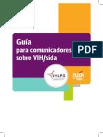 Manual Periodistas 2012 PRINT