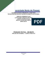 portifolio em grupo.doc
