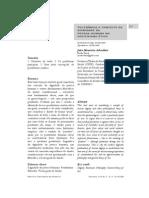 João Maurício Adeodato - Tolerância e conceito de dignidade da pessoa humana no positivismo ético.pdf