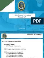 Diapositivos_DIS2513