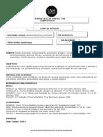 PLANO+DE+ENSINO+E+CRONOGRAMA+TÉCNICA+I+2014.2