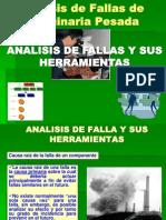 7.Analisis de Falla y Sus Herramientas (1)[1]