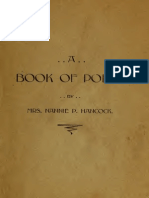 bookofpoems00hanc