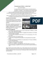 Binder1widman.pdf