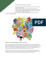 CPMED-BOOK-A022.pdf