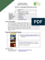 Ford-CSC-610-Intro-GIS-2013X.pdf