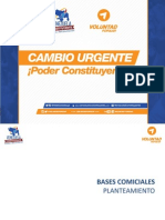 basescomicialesdefinitivas-140925125651-phpapp01