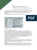 dosisefek-121013121745-phpapp01