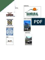 Bancos en Guatemala