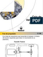 1.Cv Mecanica