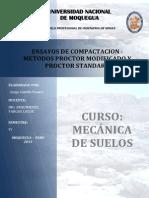 informe de ensayo Proctor.docx