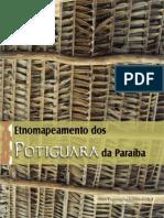 LivroPotiguara Baixa