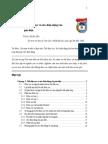 Thế điện cực và suất điện động của pin điện.pdf