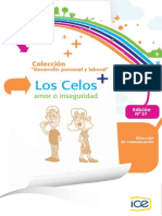 FOLLETO+LOS+CELOS+WEB+#27