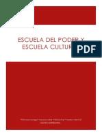 ESCUELA DEL PODER Y CULTURAL.pptx.docx