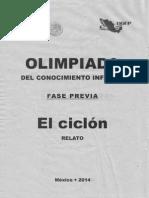 OCI 2014.pdf