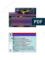 Tema2_MorfologiaDelRobot